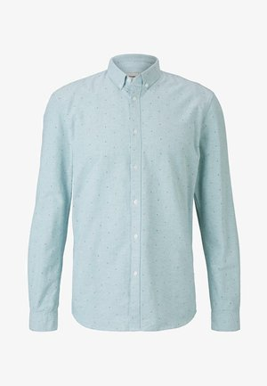 OXFORD  - Shirt - mint