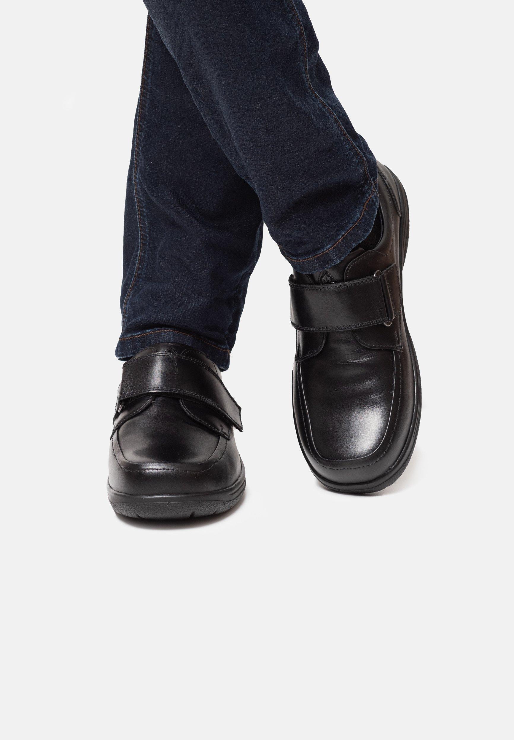 Homme KEN - Chaussures à lacets