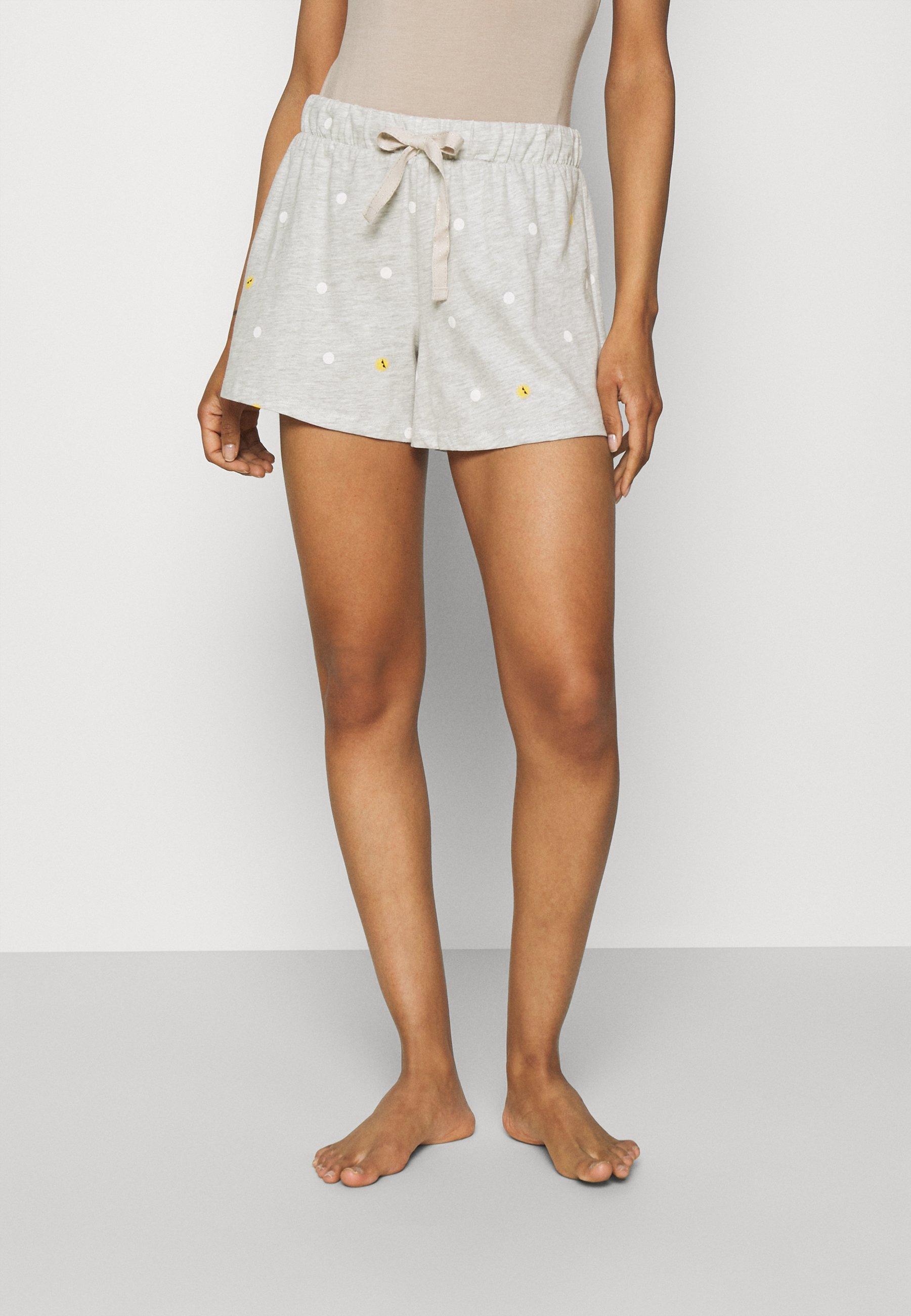 Donna DEAL SPOT - Pantaloni del pigiama