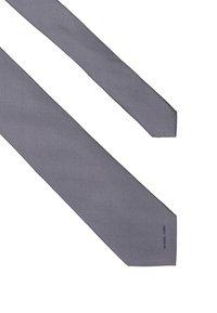 Michael Kors - Slips - light grey - 3