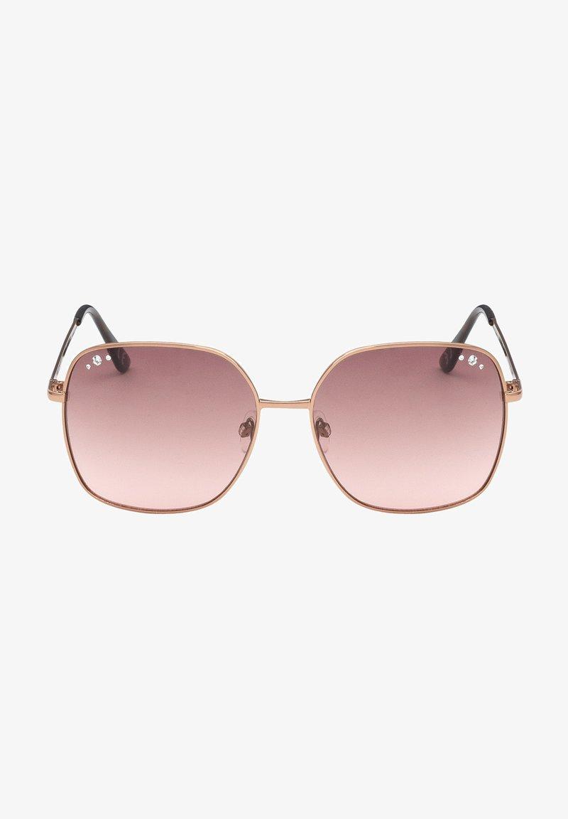 Six - Sunglasses - lilac