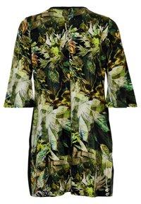 Studio - MONA - Jersey dress - multicoloured - 3