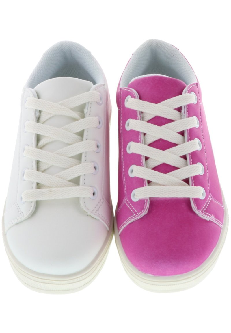 Schuhe-Trentasette - Trainers - pink