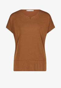 Betty & Co - Blouse - toffee - 3