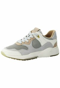 camel active - Trainers - light grey - 2