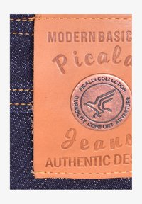 Picaldi - Relaxed fit jeans - dark blue - 3