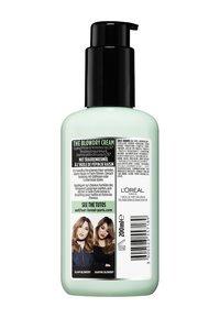 L'Oréal Paris Stylista - THE BLOWDRY CREAM 200ML - Hair styling - neutral - 1