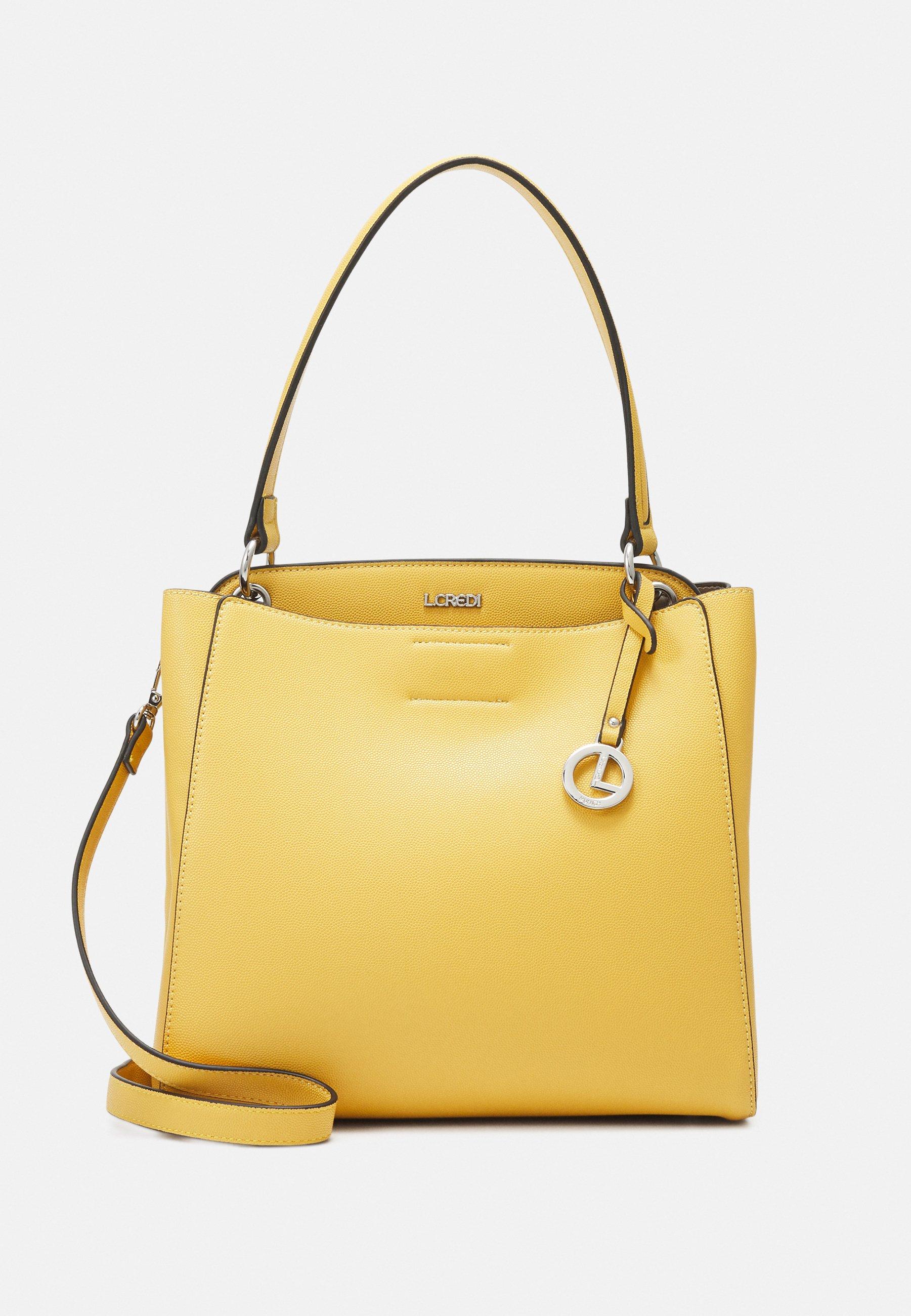 Women FLORENTIA - Handbag