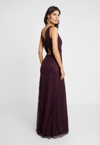 Anna Field - Occasion wear - purple - 3