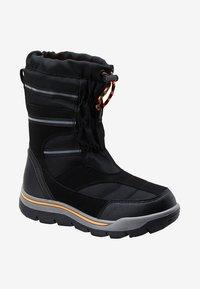 Next - Zimní obuv - black - 1