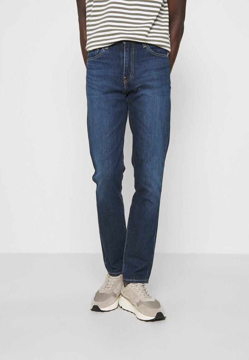 Levi's® - 511™ SLIM - Slim fit jeans - sellwood dance together