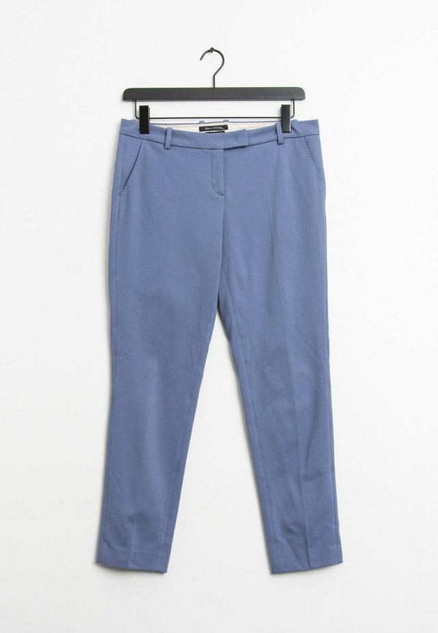Chino - blue