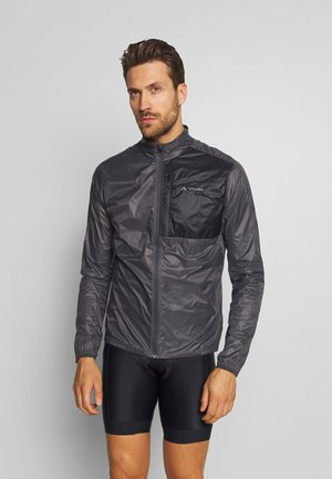 MOAB UL - Sports jacket - iron
