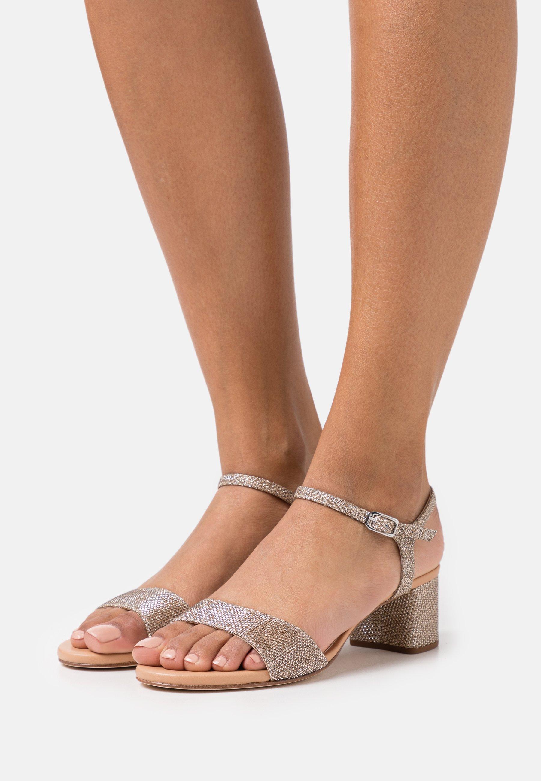 Women GENTO - Sandals