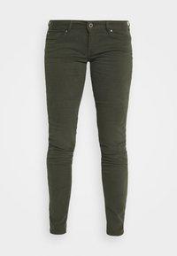 Pepe Jeans - SOHO - Jeans Skinny Fit - range - 4