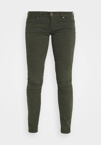 SOHO - Jeans Skinny Fit - range