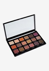 Revolution PRO - REGENERATION PALETTE MIRAGE - Eyeshadow palette - - - 2