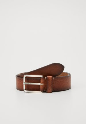 Belt - whisky