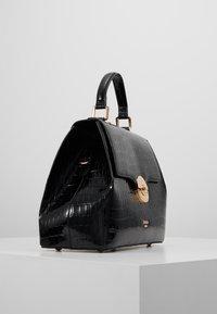 Dune London - DOTING  - Handbag - black - 3