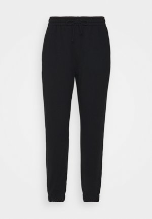 ONCE - Pantalon de survêtement - schwarz