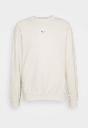 OSLO  - Sweatshirt - ecru