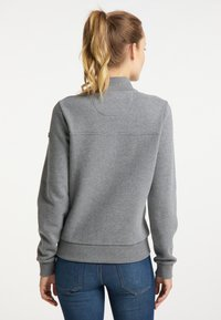 ICEBOUND - Sweatshirt - grau melange - 2