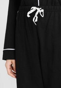 DKNY Intimates - SET - Pyjama - black - 3