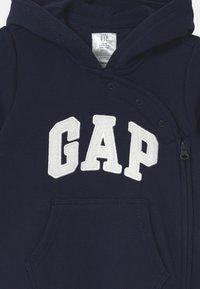 GAP - GARCH UNISEX - Combinaison - navy uniform - 2