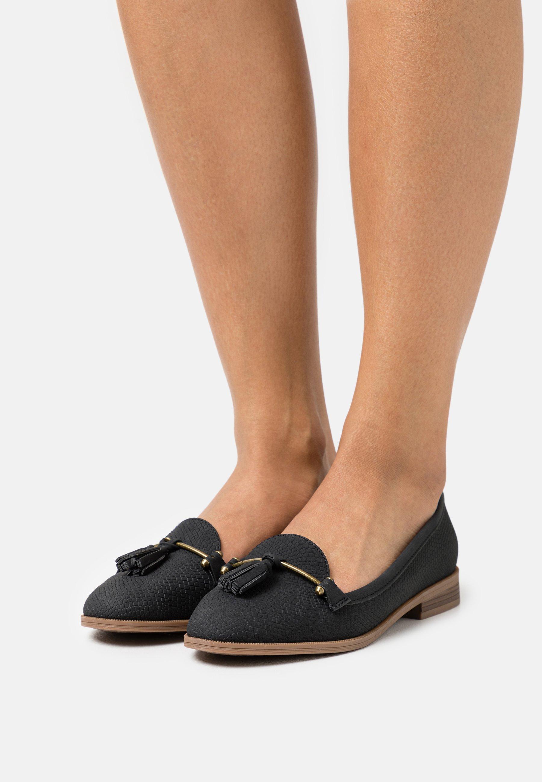 Women CAILE - Slip-ons
