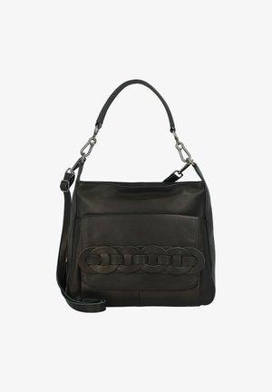 AMURA  - Across body bag - black