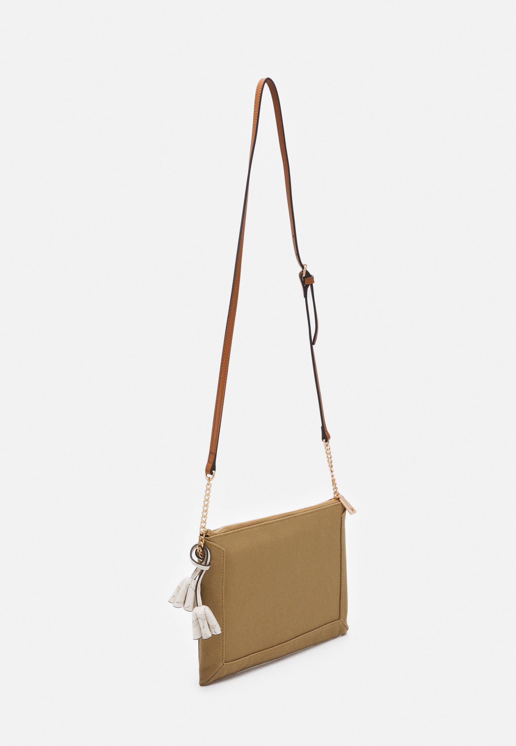 Women SONO SILVANA SHOULDERBAG - Across body bag