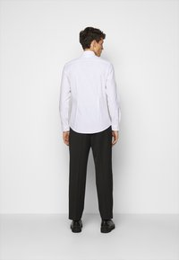 Tiger of Sweden - FILBRODIE  - Overhemd - pure white - 2