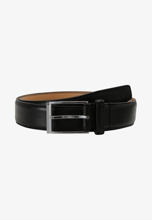 HELMI - Belt - black