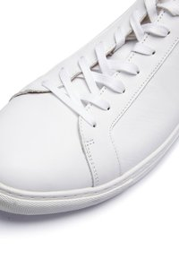 Selected Homme - Sneakers basse - white - 7