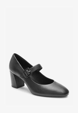 FOREVER COMFORT - Classic heels - black