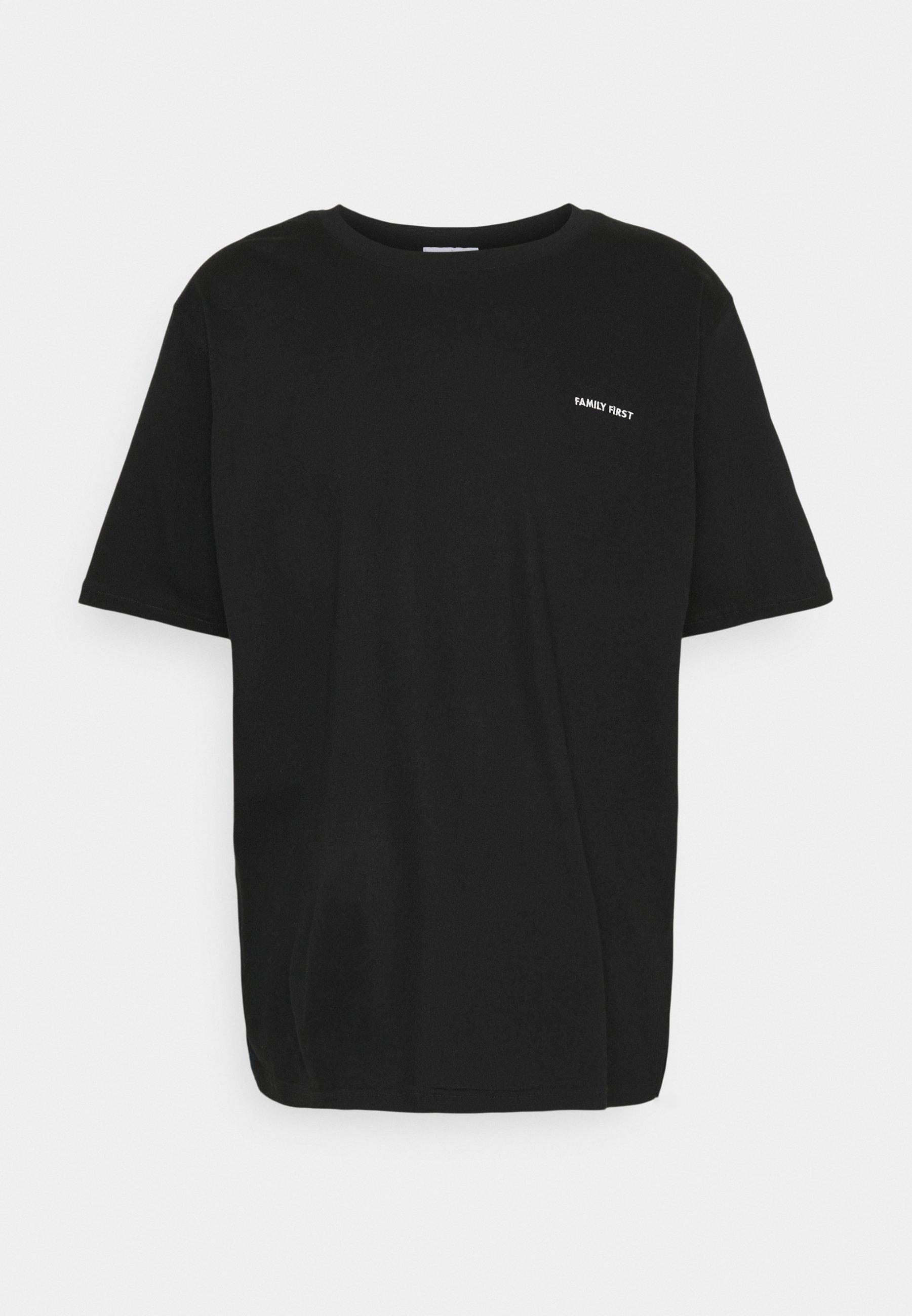 Homme SYMBOL - T-shirt basique
