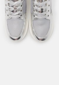 Caprice - Trainers - silver - 5