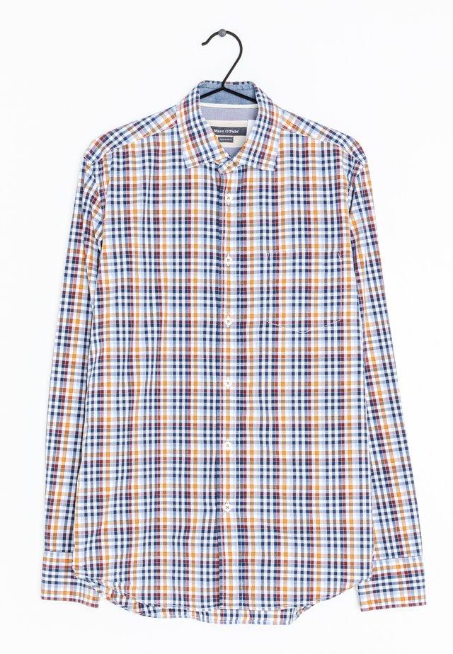 Shirt - multi-colored