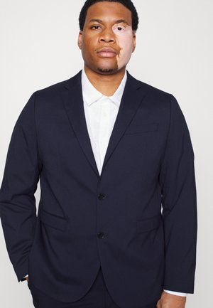 SLHMYLOLOGAN SUIT - Completo - navy blazer