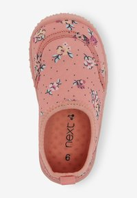 Next - Slippers - pink - 2