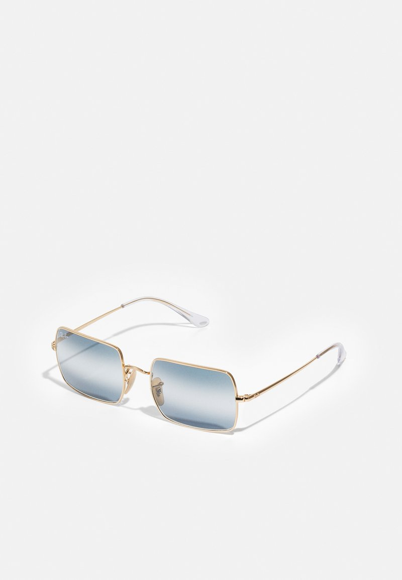 Ray-Ban - UNISEX - Zonnebril - gold-coloured