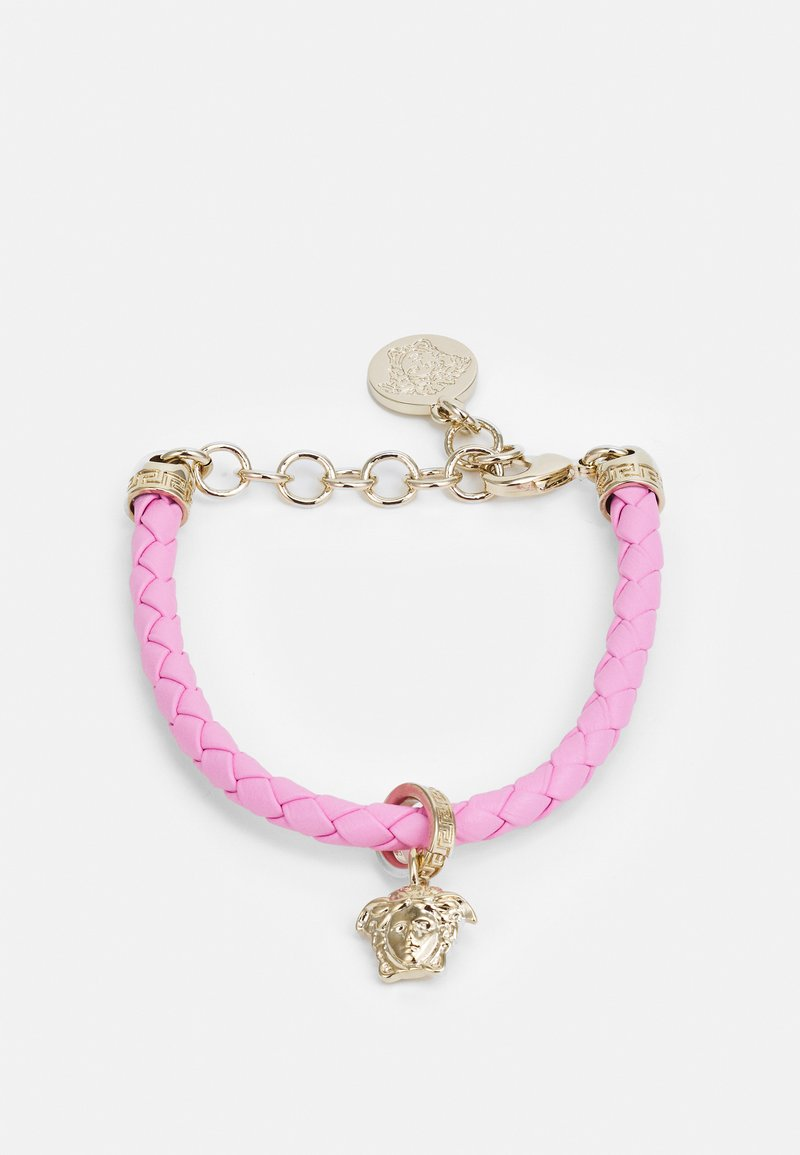 Versace - Bracelet - pink