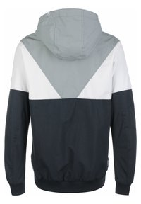 alife & kickin - Outdoor jacket - slate grey - 1