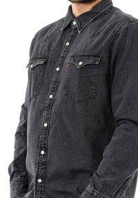 Levi's® - Overhemd - gris - 3