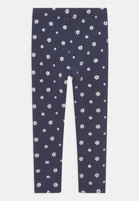 Staccato - Leggings - Trousers - indigo - 0
