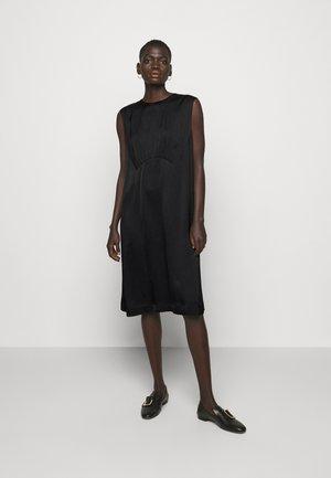 WOMENS DRESS - Cocktail dress / Party dress - black