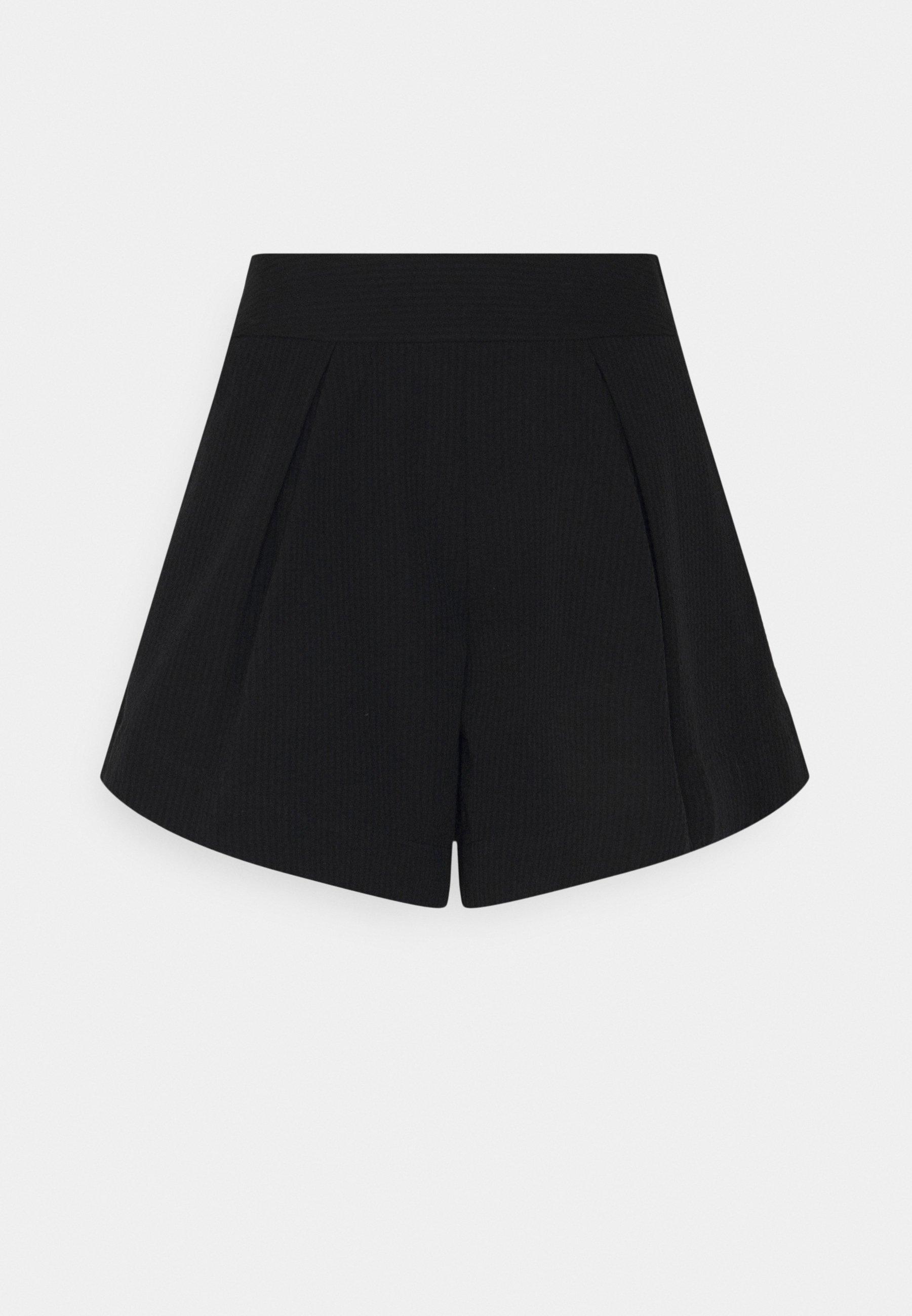 Mujer MENDE - Shorts
