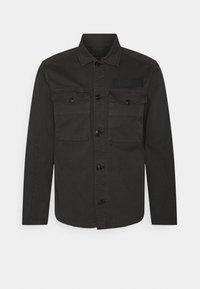 Replay - JACKET - Summer jacket - blackboard - 0