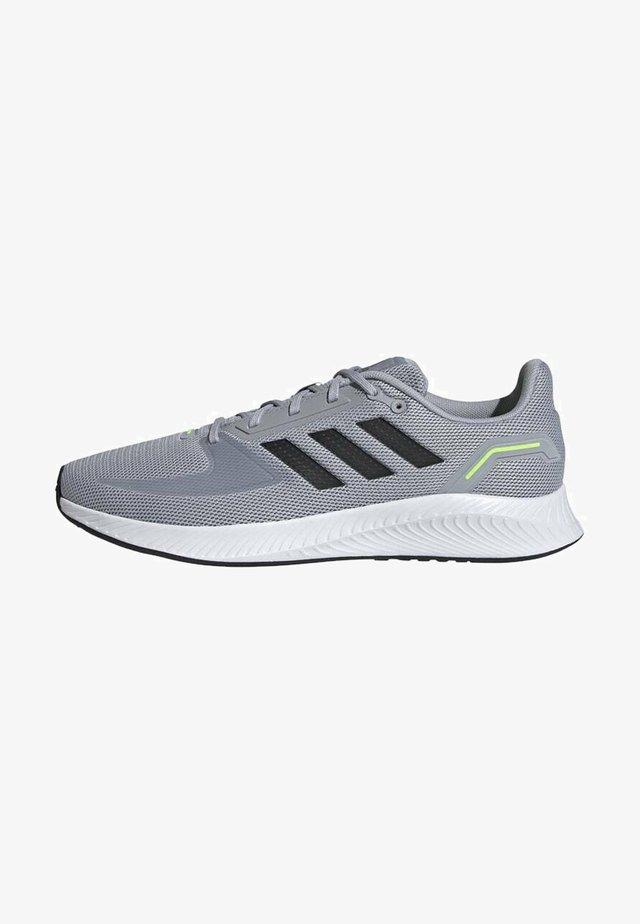 RUNFALCON 2.0 SCHUH - Chaussures de running neutres - grey