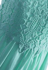 happy girls - Cocktailkleid/festliches Kleid - green - 2